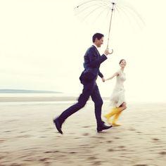 rainy wedding Wedding Advice, Wedding Pics, Budget Wedding, Wedding Styles, Dream Wedding, Wedding Dresses, Perfect Wedding, Wedding Ceremony, Wedding Ideas
