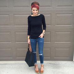 blogger ➕ momma ➕ hustler  kilee@onelittlemomma.com Owner of @nickelandsuede…