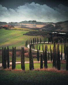 #instaitalia: Gorgeous Landscapes of Italy by Max Lazzi #photography #landscaping #travel #Italy