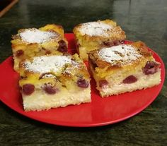 Cakes And More, Biscuits, French Toast, Food And Drink, Breakfast, Dios, Kuchen, Crack Crackers, Morning Coffee