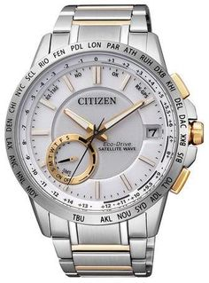 Mens Watches – Break Out From Boring Elegant Watches, Stylish Watches, Beautiful Watches, Luxury Watches, Cool Watches, Citizen Watch, Citizen Eco, Breitling Watches, Best Watches For Men
