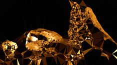 Designe ein Produkt zum Geburtstag, ein Jubiläum oder zu Weihnachten und halte ein Geschenk in der Hand welches individuell und einzigartig ist. Golden Time, Chandelier, Table Lamp, Ceiling Lights, Home Decor, Fireworks, Spot Lights, Unique, Fantasy