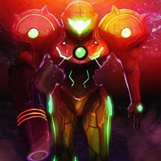 Check out the latest episode of @epiccomicast! We review Super Nintendo (SNES) gaming. You better believe Super Metroid was discussed! Check out our podcast over at Epiccomicast.com! We're also in iTunes and Stitcher Radio. #Metroid #supermetroid #metroidprime #samus #samusaran #gamer #gamers #gamerz #videogames #videogame #awesome #badass #gaming #gamergirl #epicvideogamepics #epic #dope #sick #geek #nerd #amazing #vg #gamer4life  Listen To Podcasts?  Follow  @epiccomicast @epiccomicast