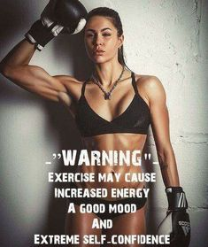 Over 43 trendy fitness motivations cited hilarious diets, motivation Sport Motivation, Fitness Motivation Quotes, Weight Loss Motivation, Bodybuilding Motivation Quotes, Diet Quotes, Exercise Motivation, Bodybuilding Workouts, Sport Fitness, Fitness Goals