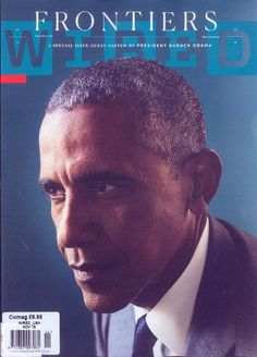 Buy a single copy or a subscription to Wired Usa Magazine from the worlds largest online newsagent. For geeks and technofetishists everywhere, Wired USA is the Magazine Titles, Magazine Covers, Gadget Magazine, Hobbies And Interests, New Gadgets, Newspaper, Wire, Tech, Usa