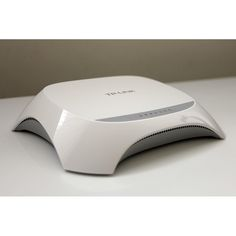 wireless router designs - Google Search