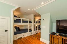 Private Residence 73   Portfolio - Wayne Windham Architect
