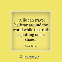 A legendary outlook.....