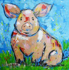 - Liz -   http://www.kunstenaar-liz.nl/contents/nl/d279_kunstenaar-liz.html