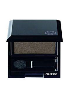 SHISEIDO Sombra de Ojos Luminizing Satin Color BR708 2 g
