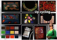 JD Design Awards – Untold Story – Komal Samadariya – Inspired by Marissa Miranda
