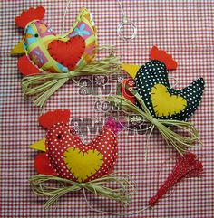 Encomenda da Vera Lima Encomendas acesse: artecomamor.elo7.com.br