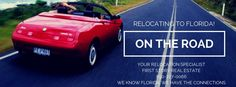 #Relocating to #Tallahassee #Florida  Seek Experienced relocation specialists #Realtors First Story Real Estate to plan your move!.