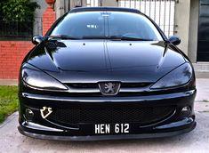 3008 Peugeot, Peugeot 205, Beautiful Men Faces, Car Tuning, Nesta, Cars, Vehicles, Ideas, Hs Sports