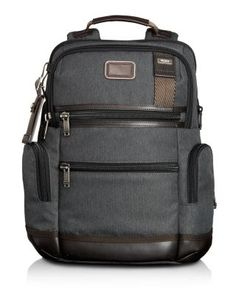 2ba091112b 23 Best Mens backpack images in 2017 | Bags for men, Leather ...