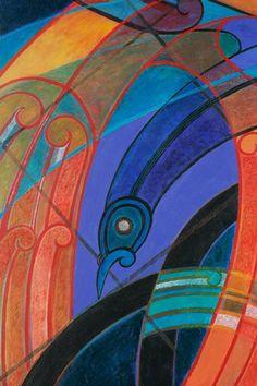 Sandy adsett - Google Search New Zealand Art, Nz Art, Maori Art, Kiwiana, Art Gallery, Pastel, Year 9, Contemporary, Galleries