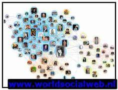 http://www.worldsocialweb.nl/social/the-importance-of-manners - The importance of manners - http://www.worldsocialweb.nl/social/the-importance-of-manners
