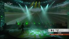 [HOT] Kim Hyeong Jung - Good people, 김형중 - 좋은 사람, Yesterday 20140329 (+p...