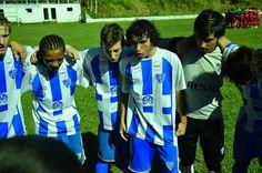 ESPORTE CLUBE CRUZEIRO RS  PRIMEIRA DIVISÃO GAÚCHA : torneio de inverno juvenil B