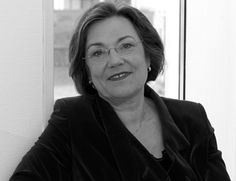 De carrièrelessen van topvrouw Gerdi Verbeet