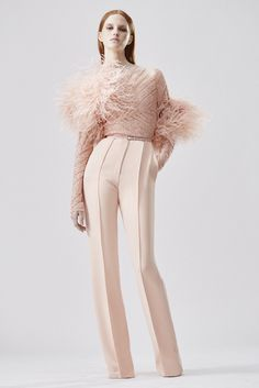 Elie Saab Resort Collecton 2016