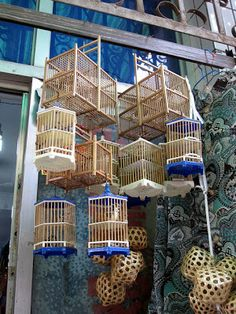 cricket cages | Different cricket cages