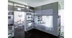 Arredamento camere da letto DielleModus