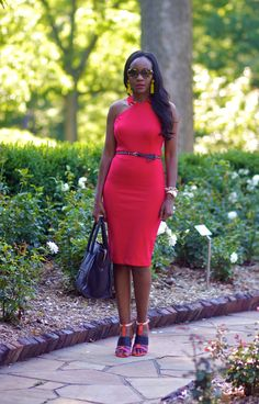 Category: Outfits - JustPatience