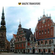 One day tours to famous Castles and Palaces! Tour Route: Riga – Cesis castle – Turaida castle – Saulkrasti seaside – Riga Riga – Bauska castle – Rundale palace – Jelgava palace – Riga!   Please contact us for arranging the Baltic Tour that suits your budget and needs. Book now https://baltic-airport-transfers.com/excursions