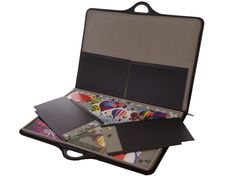 Jigsaw Puzzle Boards are the Best Solution for working on your jigsaw puzzles and for storing them and transporting your puzzles. See what the Top 10 jigsaw puzzle boards and storage are for 2017.