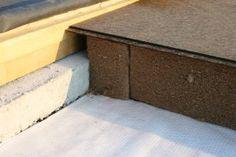 Vous avez prévu de refaire la toiture de votre maison ou avez besoin de renouveler l'isolation ? Découvrez la technique d'isolation par l'extérieur, sarking