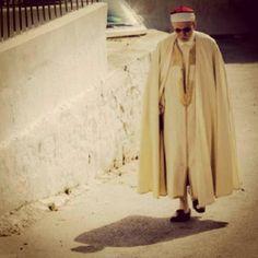 Traditional Clothes <3 Tunisia
