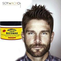 consigue el estilo que deseas en SoyMacho.com #SoyMacho #soymacho #soymachomexico #mengrooming #mensaccesories #fashion #mensstyle #instafashion #menswear #barba #beard #beards #bearded #beardlife #beardgang #beardporn #beardedmen #instabeard #grooming #mensgrooming #malegrooming #mexico #mexicocity #mexico_maraviloso #vivamexico #igersmexico #mexicodf #cdmx
