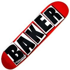 this was my first skateboard. it's just a regular skateboard, but it was really expensive. i don't remember what happened to it. :(
