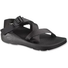 25f09d79a596 Chaco Male Z 1 Yampa Sandals - Men s