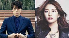 korean celeb dating news explain the concept of radioactive dating