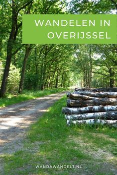 Hiking Tours, Hiking Trails, Holiday Activities, Outdoor Activities, Weekender, Staycation, Countryside, Netherlands, Places To Go