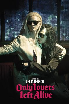 (=Full.HD=) Only Lovers Left Alive Full Movie Online | Download  Free Movie | Stream Only Lovers Left Alive Full Movie HD Download Free torrent | Only Lovers Left Alive Full Online Movie HD | Watch Free Full Movies Online HD  | Only Lovers Left Alive Full HD Movie Free Online  | #OnlyLoversLeftAlive #FullMovie #movie #film Only Lovers Left Alive  Full Movie HD Download Free torrent - Only Lovers Left Alive Full Movie