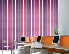 「vertical blinds」の画像検索結果