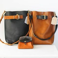 Leather Backpack Women Convertible Backpack Backpack Purse   Etsy Brown Leather Backpack, Leather Crossbody Bag, Leather Purses, Leather Handbags, Leather Bags, Suede Leather, Black Backpack, Leather Shoes, Black Shoulder Bag