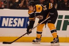 My brief on the Bruins losing yet another guy (Adam McQuaid) to injury from Bruins Daily