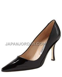 https://www.japanjordan.com/manolo-blahnik-newcio-patent-pump-flesh.html 送料無料 MANOLO BLAHNIK NEWCIO PATENT PUMP FLESH Only ¥22,587 , Free Shipping!