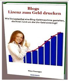 Verkaufen Sie Ihre eigenen Produkte oder Dienstleistungen. Nützliche Links und Tools. Ausgabe mit Inhaltsverzeichnis und Leseprobe.