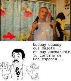 Imagenes de Humor Vs. Videos Divertidos - Mega Memeces #memes #chistes #humor #imagenesdechistes @MariellAnneDiaz