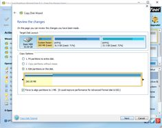 clone-windows-10-hard-disk-edit-partition-size