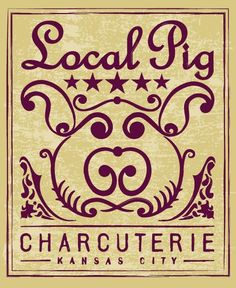 Local Pig- Local Pig Get local food at Local Pig! Find, rate and share locally grown food in Kansas City, Missouri. Support food that is locally grown in YOUR community! See more Grocery/CO-OP& in Kansas City, Missouri. Sandwich Shops, Best Sandwich, Butcher Box, Gourmet Sandwiches, New Year New Me, Cheese Shop, Artisan Food, Most Beautiful Cities, Charcuterie