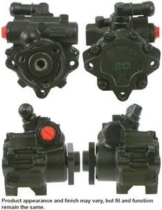 audi power steering pump cardone 21-137 Brand : Cardone Part Number : 21-137 Category : Power Steering Pump Condition : Remanufactured Description : Reman. A-1 CARDONE Power Steering Pump, Supplied w/o Reservoir Note : Picture may be generic, please read description and check fitment notes. Sold As : This item is sold as 1  EACH Price : $72.25 Core Price : $50.00