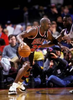 20+ Best Rare Jordans ideas   jordans
