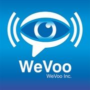 This free cross platform app (iPhone & Android) called 'WeVoo' allows you to broadcast or 'live' stream & share video Content.