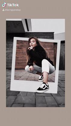 Creative Portrait Photography, Photography Editing, Photography Tutorials, Ideas For Photography, Headshot Photography, Inspiring Photography, Flash Photography, Photography Business, Light Photography